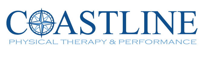 Coastline Physical Therapy